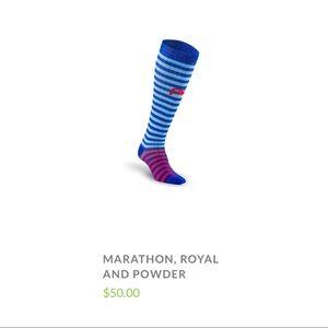 Pro Compression - Athlete Compression Socks